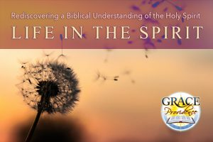 GPC_Life_in_the_Holy Spirit