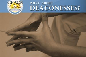deconess_in-our-hands-6-1440187v2