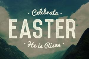 celebrateEaster