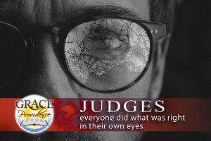 Judges SS_webb_banner_v01_view2