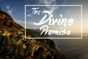 The Divine Promis